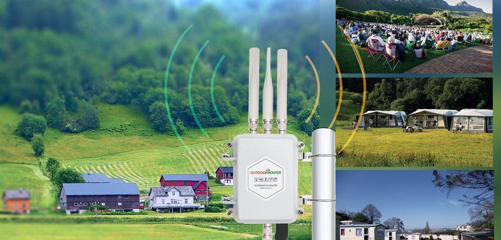 EZR30_IP67_Applications