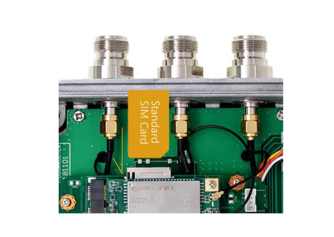 EZR30_Outdoor-MIMO-Router-Installation_1-SIM