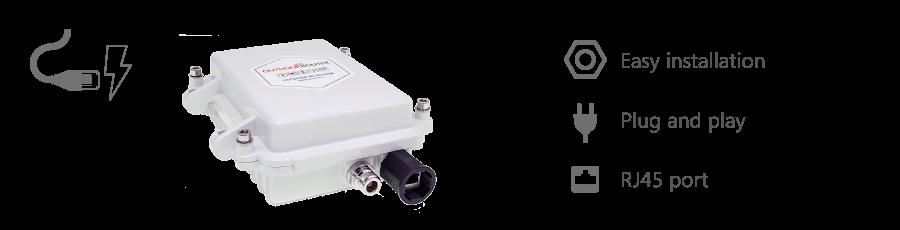 PoE-Injector-RJ45-Ports-LAN-Ethernet