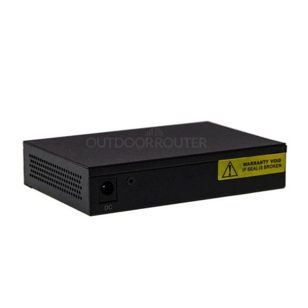 1000mbps-52V-5Port-PoE-Switch_65Watt