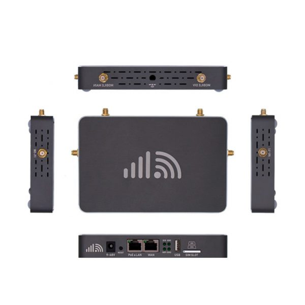 4G-Broadband-Modem-WiFi-Router-Interface-Overview