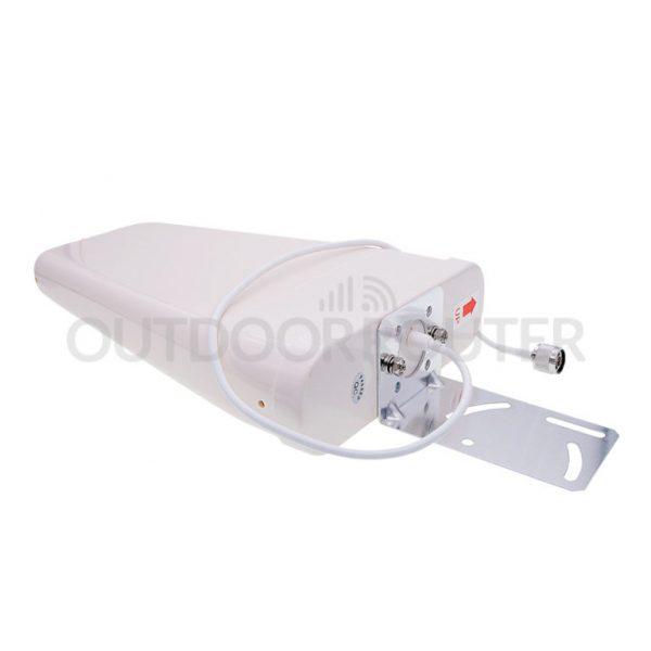 4G-LPDA-Antenna-High-Gain-N-male-Connector