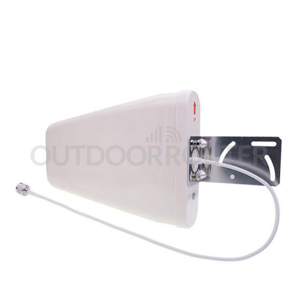 4G-LPDA-Antenna-High-Gain-Outdoor-Bracket