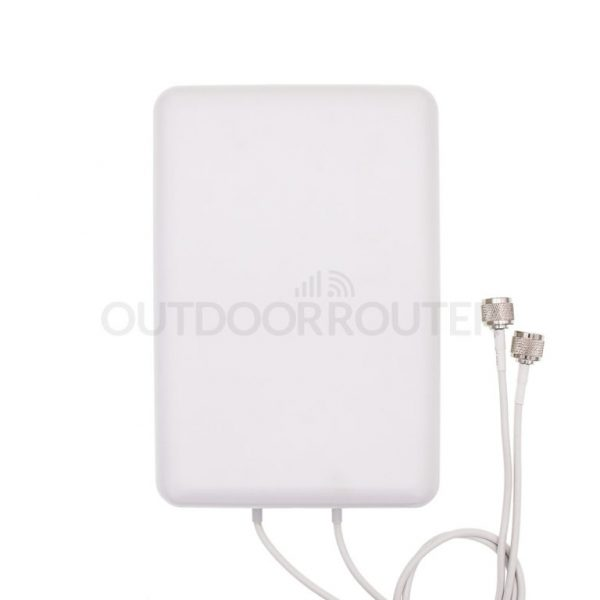 4G-Panel-MIMO-Antenna_Full-Range-Frequency
