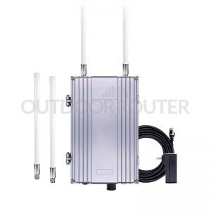 Battery-Powered-Outdoor-WiFi-4G-Router-Kit