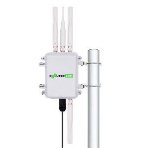 EZR33_4G-LTE-Router_Outdoor-IP67-Waterproof Roouter