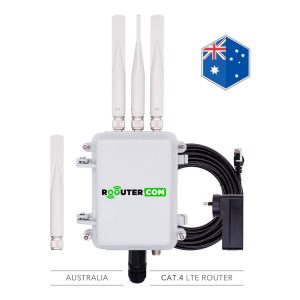 EZR33_Outdoor router-4G-Router-Dual-SIM-Card_Australia_Y4O