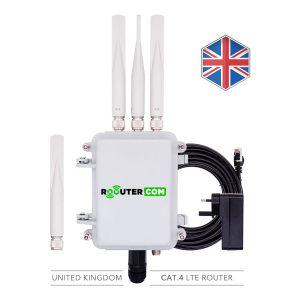 EZR33_Outdoor router uk-4G-Router-Dual-SIM-Card_UK_Y4U