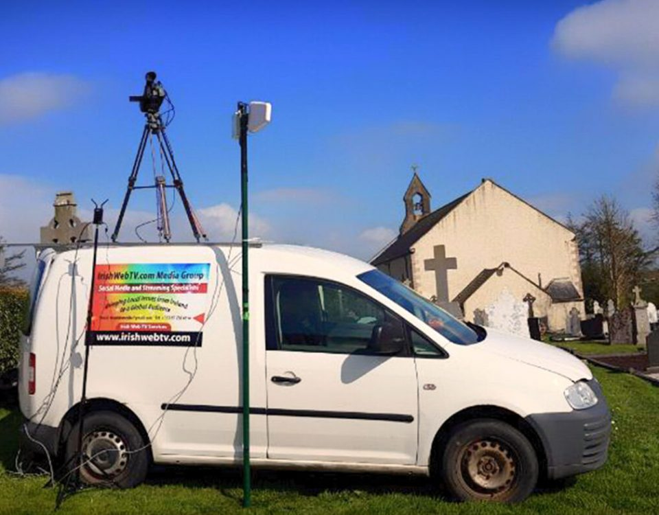 Outdoor-Sim-Router-in-Co-Monaghan-Ireland