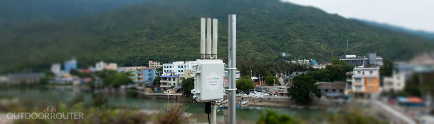 Outdoor-Router-4G-Modem-WiFi-Dual-SIM-1400x400