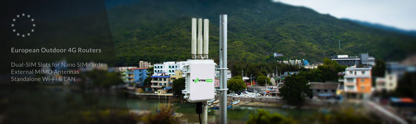 European-Outdoor-4G-Router-Dual-SIM-External-Antenna-1400x420-1 copy