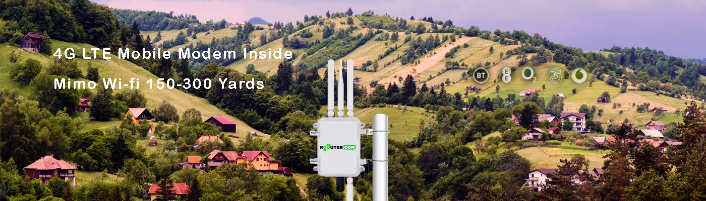 antena mare2